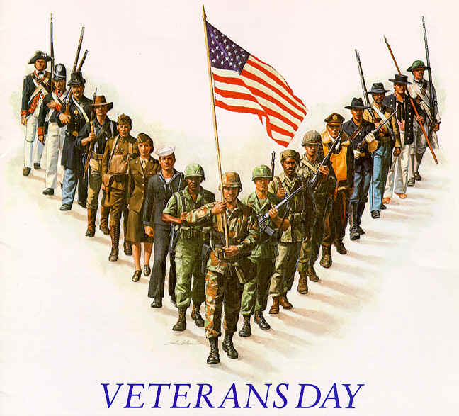 Veterans_Day_1